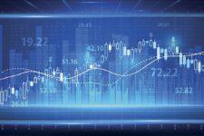 Как экономика и финансовая система Украины изменились за первый год пандемии: 10 фактов