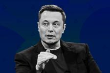 Недовольные твитами Илона Маска пользователи создали токен FUCKELON