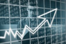 """""""Народні"""" IPO: як збільшити шанси на успіх"""
