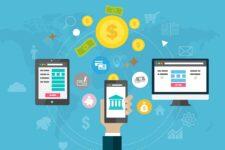 Платежи, кредитование и необанки: чем живут финтех-стартапы на развивающихся рынках