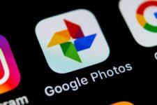 Google меняет правила хранения фотографий в Google Фото