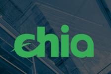 Популярность криптовалюты Chia вызвала небывалый спрос на SSD