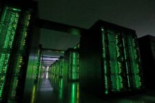 Toshiba и Dharma Capital тестируют уникальную систему анализа рыночных колебаний