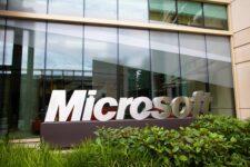 Microsoft внедряет гибридный режим работы