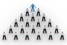 Старі схеми в нових обгортках: як не стати учасником фінансової піраміди