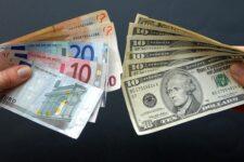 Иностранные инвесторы выводят из Украины свои капиталы — НБУ