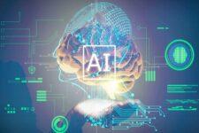 Microsoft создала сервис тестирования безопасности ИИ-моделей