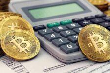 Власти штата Колорадо запустят сервис оплаты налогов с помощью криптовалюты