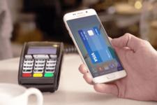 Не смартфоном єдиним: якими гаджетами можна оплатити покупку
