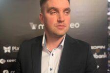 Как конструктор для финтеха упрощает запуск продукта: интервью с CEO NeoFin