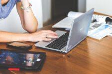 ИИ, дополненная реальность и мобильные покупки: что стоит учесть тем, кто хочет попробовать себя в e-commerce