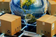 Світова торгівля стрімко відновлюється після пандемії – доповідь ООН