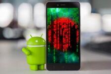 Распространенное вредоносное ПО для Android похищает банковские данные пользователей