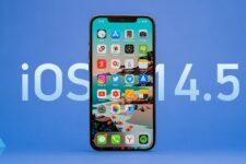 Только 5% пользователей iOS 14.5 согласны на слежку от сторонних приложений — исследование