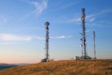 Минцифры запускает программу мониторинга качества мобильного интернета
