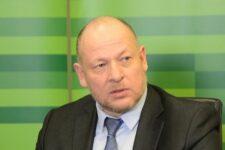 Экс-глава ПриватБанка требует через суд отменить его розыск