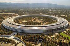 Apple поручит создание своего электромобиля топ-менеджеру из BMW