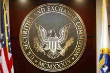 Комиссия по ценным бумагам США снова обвиняет Маска в нарушении мирового соглашения