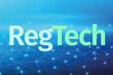 Европейским банкам рекомендуют объединить усилия в сфере RegTech