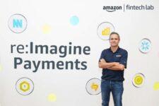 Amazon відкриває фінтех-лабораторію в Дубаї