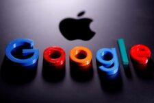 Япония проведет антимонопольное расследование в отношении Apple и Google