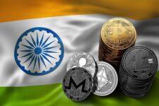 В Индии передумали запрещать биткоин: готовится законопроект