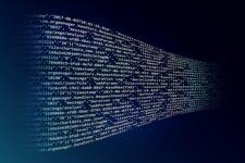 Антифрод, персоналізація послуг, запобігання кризам: що Big Data може дати банкам