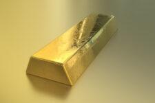 Золото — блестящее и бумажное: какие есть способы инвестировать в драгоценный металл