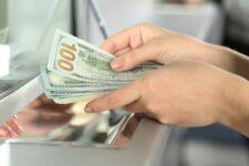 До 2024 року тільки 7% платежів в магазинах будуть здійснюватися за готівку – дослідження