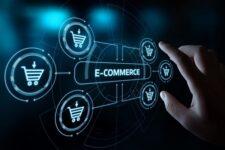 Обо всем по порядку: электронная коммерция и риски — объясняет «Евротерминал»