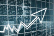 Інвестиції для початківців: що треба знати, купуючи акції Apple і Tesla в Україні
