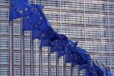 Деловая активность в еврозоне возрастает на фоне отмены карантинных ограничений