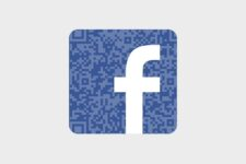 Украинский Facebook запускает сервис поиска пропавших детей