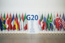 Страны «Большой двадцатки» готовят для Google и Amazon налоговый «сюрприз»
