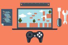 Украина может удвоить ВВП благодаря разработчикам игр — эксперты iForum