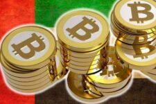 Удвоить ВВП за счет цифровых денег: в ОАЭ делают ставку на криптоиндустрию