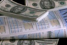 Интерес частных инвесторов к фондовому рынку стремительно растет — Morgan Stanley