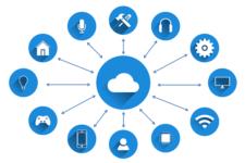 IoT і банки: як інтернет речей збагачує світ фінансів