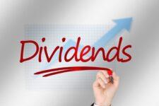 Большой куш: какие компании платят щедрые дивиденды