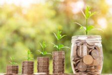 Экология, человеческий капитал, AR: во что инвестируют крупнейшие компании мира