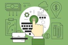 Как начать процессинговый бизнес без затрат на разработку