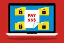 80% организаций, заплативших выкуп хакерам, подверглись повторному нападению — исследование
