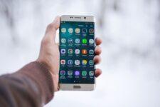 Торговий центр у смартфоні: що таке суперапп і які проблеми він вирішує
