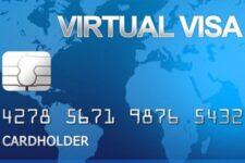 Обсяг транзакцій по віртуальних картках зросте в 3,5 рази – дослідження