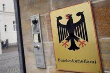 У Німеччині розпочато розслідування щодо новинного сервісу Google News Showcase