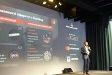 В Mastercard на TechFin Summit рассказали, как планируют облегчить клиентский пост-транзакционный опыт