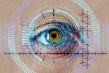 Швидко, безпечно, перспективно: як біометрія підштовхує розвиток фінтеху