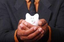 Копійка копійку кличе: як правильно створити собі екстрений фонд