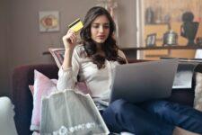 «КредитМаркет» предлагает выгодные условия перекредитования