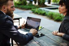 Эксперты TechFin Summit рассказали, как банкам разработать стратегию диджитализации